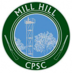 Mill Hill Cpsc