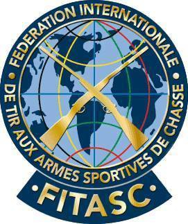 FITASC SP 2018