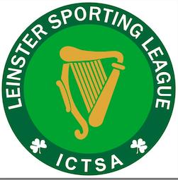 Leinster League leg 5 at Ballivor 10th & 11th June