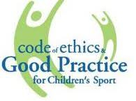 Code of Ethics Manual