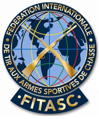 FITASC